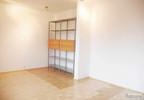 Mieszkanie do wynajęcia, Warszawa Sadyba, 75 m²   Morizon.pl   9028 nr9