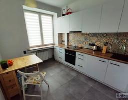 Morizon WP ogłoszenia   Mieszkanie do wynajęcia, Warszawa Młynów, 47 m²   7520