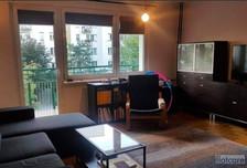 Mieszkanie do wynajęcia, Warszawa Ursynów Północny, 68 m²