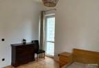 Mieszkanie do wynajęcia, Warszawa Sielce, 63 m² | Morizon.pl | 2624 nr10