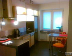 Mieszkanie do wynajęcia, Warszawa Młynów, 46 m²