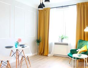 Mieszkanie do wynajęcia, Warszawa Koło, 30 m²