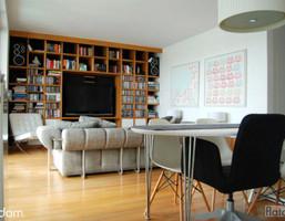 Morizon WP ogłoszenia | Mieszkanie do wynajęcia, Warszawa Powiśle, 76 m² | 8534
