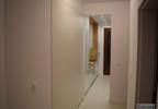 Mieszkanie do wynajęcia, Warszawa Ksawerów, 60 m²   Morizon.pl   4485 nr9
