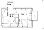 Mieszkanie do wynajęcia, Warszawa Ksawerów, 60 m²   Morizon.pl   4485 nr11
