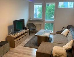 Morizon WP ogłoszenia | Mieszkanie do wynajęcia, Warszawa Mirów, 48 m² | 3511