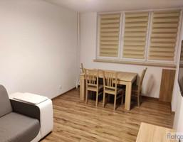 Morizon WP ogłoszenia | Mieszkanie do wynajęcia, Warszawa Sadyba, 38 m² | 2331