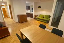 Mieszkanie do wynajęcia, Warszawa Służew, 55 m²