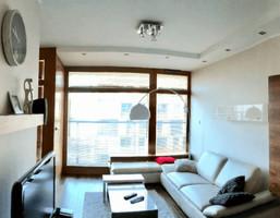 Morizon WP ogłoszenia   Mieszkanie do wynajęcia, Warszawa Czyste, 48 m²   7534