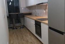 Mieszkanie do wynajęcia, Warszawa Służewiec, 54 m²