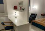 Mieszkanie do wynajęcia, Warszawa Mokotów, 76 m² | Morizon.pl | 3704 nr5