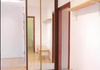Mieszkanie do wynajęcia, Warszawa Sadyba, 75 m²   Morizon.pl   9028 nr6