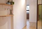 Mieszkanie do wynajęcia, Warszawa Sadyba, 75 m²   Morizon.pl   9028 nr12