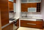 Mieszkanie do wynajęcia, Warszawa Czerniaków, 45 m² | Morizon.pl | 7127 nr4