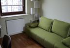 Mieszkanie do wynajęcia, Warszawa Ursynów Centrum, 40 m² | Morizon.pl | 7308 nr8