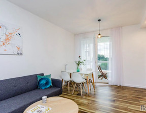 Mieszkanie do wynajęcia, Warszawa Powązki, 40 m²