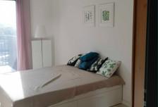 Mieszkanie do wynajęcia, Warszawa Powązki, 43 m²