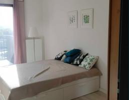 Morizon WP ogłoszenia   Mieszkanie do wynajęcia, Warszawa Powązki, 43 m²   1377