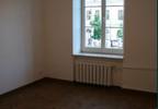 Mieszkanie do wynajęcia, Warszawa Stare Miasto, 40 m²   Morizon.pl   7089 nr5