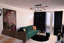 Mieszkanie do wynajęcia, Warszawa Mirów, 41 m²