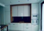 Mieszkanie do wynajęcia, Warszawa Ksawerów, 60 m²   Morizon.pl   4485 nr4