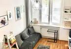 Morizon WP ogłoszenia | Mieszkanie do wynajęcia, Warszawa Stary Mokotów, 30 m² | 5876