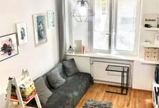 Mieszkanie do wynajęcia, Warszawa Stary Mokotów, 30 m²