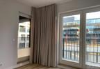 Mieszkanie do wynajęcia, Warszawa Służewiec, 40 m² | Morizon.pl | 8568 nr6