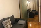 Mieszkanie do wynajęcia, Warszawa Czerniaków, 60 m² | Morizon.pl | 8345 nr7