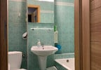 Mieszkanie do wynajęcia, Warszawa Mirów, 40 m² | Morizon.pl | 3924 nr8