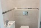 Mieszkanie do wynajęcia, Warszawa Służewiec, 60 m² | Morizon.pl | 7090 nr9
