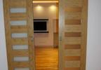 Mieszkanie do wynajęcia, Warszawa Mirów, 47 m² | Morizon.pl | 2049 nr5