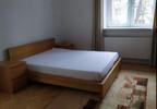 Mieszkanie do wynajęcia, Warszawa Sielce, 63 m² | Morizon.pl | 2624 nr11