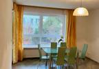 Mieszkanie do wynajęcia, Warszawa Wyględów, 72 m²   Morizon.pl   9071 nr5