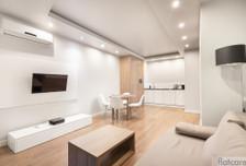 Mieszkanie do wynajęcia, Warszawa Mirów, 45 m²
