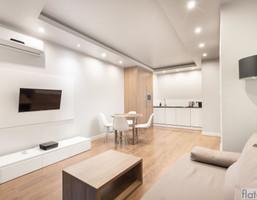 Morizon WP ogłoszenia | Mieszkanie do wynajęcia, Warszawa Mirów, 45 m² | 1340