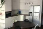 Morizon WP ogłoszenia | Mieszkanie do wynajęcia, Warszawa Powązki, 56 m² | 3602