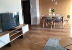 Morizon WP ogłoszenia | Mieszkanie do wynajęcia, Warszawa Stara Ochota, 93 m² | 6132