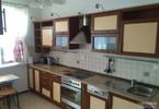 Morizon WP ogłoszenia   Mieszkanie do wynajęcia, Warszawa Saska Kępa, 100 m²   0382
