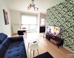 Morizon WP ogłoszenia | Mieszkanie do wynajęcia, Warszawa Służewiec, 46 m² | 1614