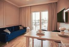 Mieszkanie do wynajęcia, Warszawa Odolany, 34 m²