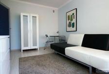 Mieszkanie na sprzedaż, Warszawa Koło, 49 m²