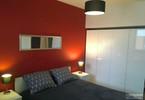 Morizon WP ogłoszenia | Mieszkanie do wynajęcia, Warszawa Śródmieście Północne, 60 m² | 9492