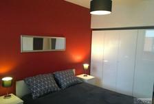 Mieszkanie do wynajęcia, Warszawa Śródmieście Północne, 60 m²