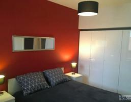 Morizon WP ogłoszenia   Mieszkanie do wynajęcia, Warszawa Śródmieście Północne, 60 m²   9492