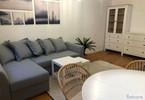 Morizon WP ogłoszenia | Mieszkanie do wynajęcia, Warszawa Muranów, 40 m² | 8988