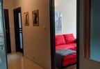Mieszkanie do wynajęcia, Warszawa Kabaty, 50 m² | Morizon.pl | 9309 nr11