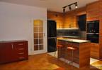 Mieszkanie do wynajęcia, Warszawa Ursynów Centrum, 45 m² | Morizon.pl | 9783 nr3