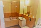 Mieszkanie do wynajęcia, Warszawa Odolany, 47 m² | Morizon.pl | 9785 nr9