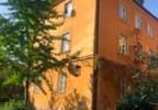 Mieszkanie do wynajęcia, Warszawa Stare Miasto, 58 m²   Morizon.pl   6342 nr8